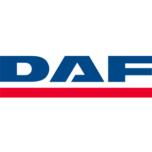 daf lorry hire