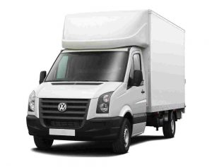 luton vehicle hire faversham