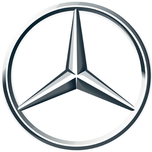 mercedes van hire